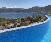 Loca Hotel Selimiye