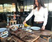 Letafet Steakhouse & Kasap: Zekeriyaköy'de Yepyeni ve İçinden Lezzet Akan Bir Etçi