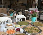 7 Künefe Kurtköy: Anadolu Yakası'nın En İyi Künefecisi