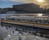 """Stokholm İsveç – Güzel, Düzenli ve Tertemiz bir İskandinav Başkenti """"Stockholm"""""""