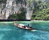 Phuket Tayland Gezisi – Phuket Adası Nasıl Gezilir?